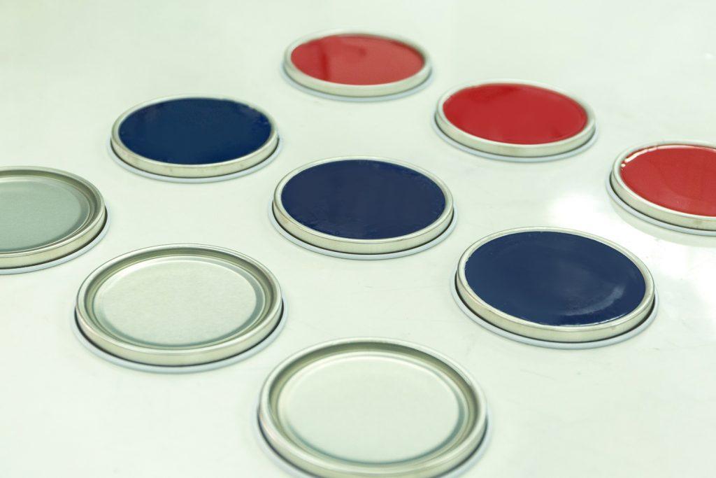 Resinas-poliuretano-color